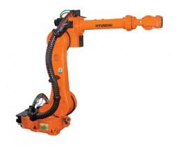 HC1853B1DA-1700现代HYUNDAI机器人现货供应可维修保养