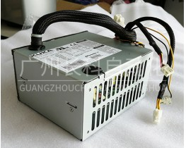 KUKA库卡电源模块00-126-383全新二手大量现货供应