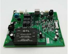 电路板B3732506IOS03A B3732506MOT01A B3732506PWR02A