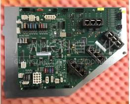 KUKA库卡KRC4机器人ESC-CI3 CCU(CIB+PMB) 安全回路板模块